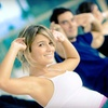 Up to 87% Off at Bodypump Bootcamp