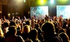 80s Video Dance Attack - Downtown Portland: Dance Party for Two or Four from 80s Video Dance Attack (45% Off)