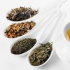 51% Off Traditional Chinese Medicine