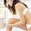 Up to 65% Off Cellulite Reduction in Duncanville