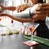 Up to 62% Off Mixology Workshop for One or Two