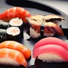 Up to Half Off at Sansui Restaurant and Sushi Bar