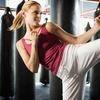 70% Off Fitness Classes at Arlington Martial Arts