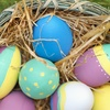 Up to 50% Off Adult Egg Hunt Tickets at Advocates 4 Animals