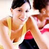 Up to 85% Off Fitness Classes in Laguna Beach