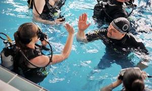 Rafalife: Kurs nurkowania DSD dla 1 osoby (89 zł), kurs AOWD (599 zł) lub kurs OWD (999 zł) i więcej w Rafalife