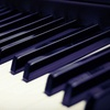 Up to 65% Off Lessons at Dina's Piano Studio