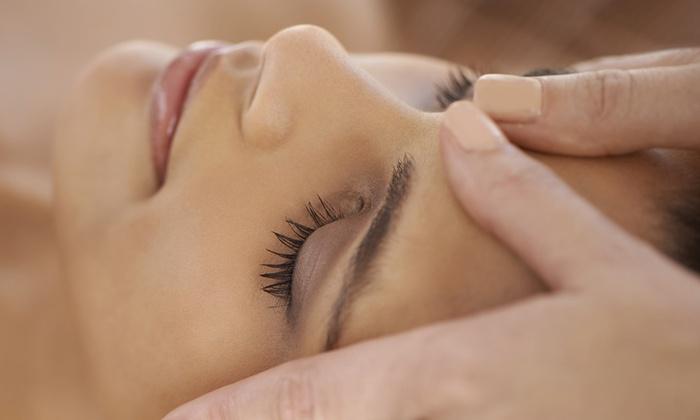 Die Volksmethode der Behandlung des Haarausfalles von