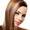 Up to 47% Off Brazilian Keratin Packages