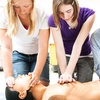 46% Off CPR and First-Aid Class