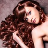 Shampoing, coupe, mèches ou couleur ou brushing
