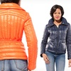$24.99 for a Halifax Packable Down Jacket