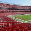 Levi's Stadium Trick-or-Treat Tour Experience – Up to 50% Off