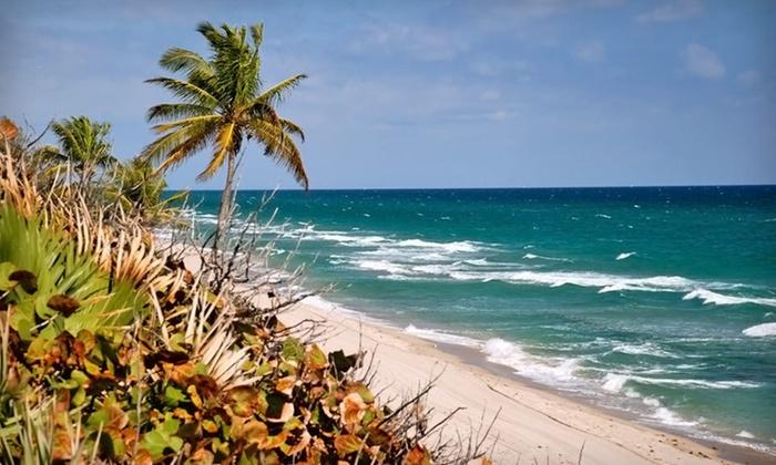 null - Miami: Stay at Ocean Lodge in Boca Raton, FL