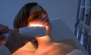 Centrum Medyczne Nowe Orłowo: Zabieg laserem frakcyjnym CO2: usuwanie blizn od 299 zł) lub rozstępów (499 zł) w Centrum Medycznym Nowe Orłowo w Gdyni