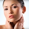 Up to 57% Off Skincare Services in Edina