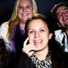 Up to 58% Off Comedy Show in Wisconsin Dells