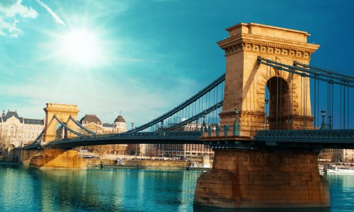 """בסט טורס: חופשה בבודפשט, כולל סופ""""ש: טיסות ו-3/4 לילות במלון מומלץ לבחירה על בסיס לינה וארוחת בוקר, החל מ-999₪ בלבד לאדם!"""