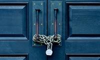 Aventura escape room para 2 a 6 personas por 34,95 € en Sala Enigma Málaga Room Escape