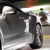 Up to 62% Off Auto Detailing and Sealant