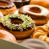 Up to Half Off Pastries and Donuts at Pettit's Pastry