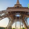 Paryż: pokój classic ze śniadaniem