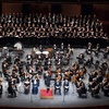 Gershwin Symphonic Concert – Up to 51% Off