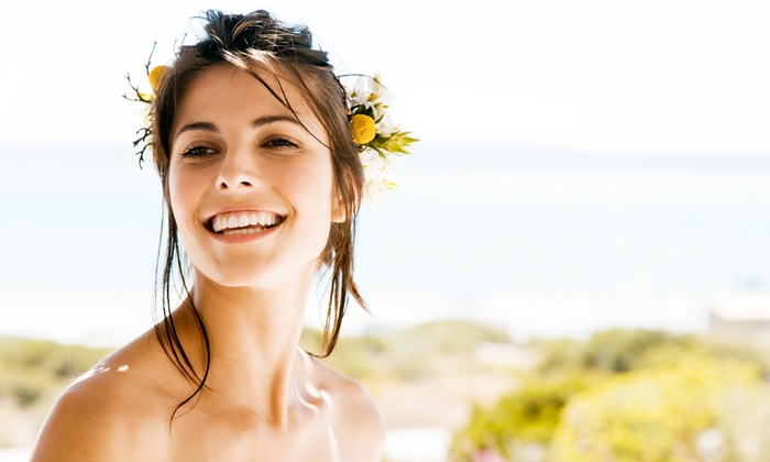 Your Medicos, S.C. - Buffalo Grove: One or Two Sessions of Laser Skin Rejuvenation with Dermapen Microneedling at Your Medicos, S.C. (Up to 75% Off)