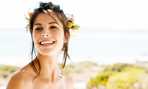 La Pelle Spa: $34 for a 60-Minute Customizable Facial at La Pelle Spa ($65 Value)