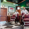 Up to 51% Off Men's Grooming at V's Barbershop