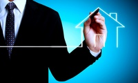 Property Investment Online Diploma from Online Academies (85% Off)