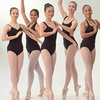 50% Off Dance, Theater, Music, and Arts Classes