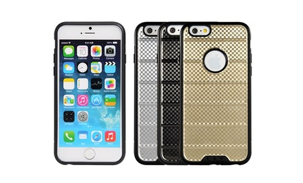LAX Grip Shield Case for iPhone 6