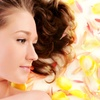Up to 63% Off AromaTouch Therapy or Nutrition Guidance