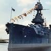 Half Off Self-Guided WWI Battleship Tour