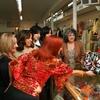39% Off Garment District Tour & Shopping