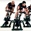 Up to 64% Off Cycling Classes