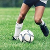 Up to 51% Off Sports Camp or Clinic