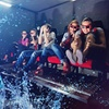 Up to 39% Off 7D Virtual-Reality Rides