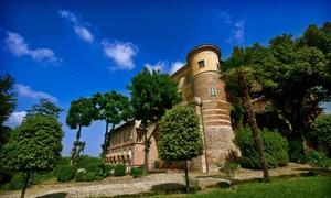 Alla scoperta del passato nel Monferrato