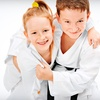 Up to 83% Off Martial-Arts Classes
