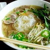 38% Off Food at iPho 2 Noodle House