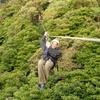 Up to 45% Off Ziplining