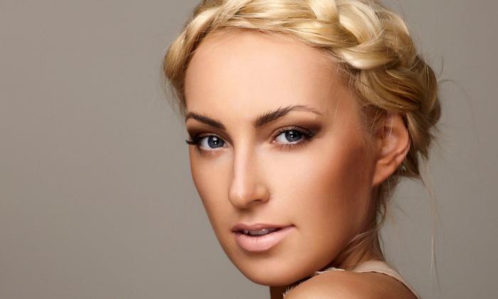 France's Hair Studio - Park Hill: $25 for $50 Worth of Hair Braiding at France's Hair Studio
