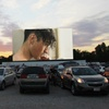 40% Off Drive-In Movie Night at Skyview Drive-In Theater