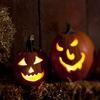Up to 55% Off Halloween Fun House Passes