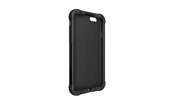 Find great deals on eBay for Ballistic Case!!. Shop with confidence. Skip to main content. eBay: LAB iPhone X & XS Tough Jacket Case Black - BALLISTIC RUGGED DROP PROTECTION. Brand New. out of 5 stars. 4 product ratings - LAB iPhone X & XS Tough Jacket Case Black - BALLISTIC RUGGED DROP PROTECTION.