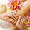 Up to 42% Off Reflexology Massage at Angels Feet