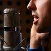 45 Min. Gesangsunterricht