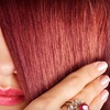 Up to 72% Off Hair-Smoothing Treatments